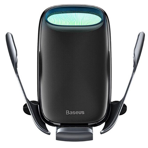 پایه نگهدارنده گوشی موبایل باسئوس مدل WXHW02-01