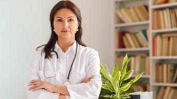 راهنمای خرید روپوش پزشکی و پرستاری