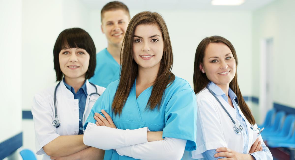 راهنمای خرید روپوش پزشکی
