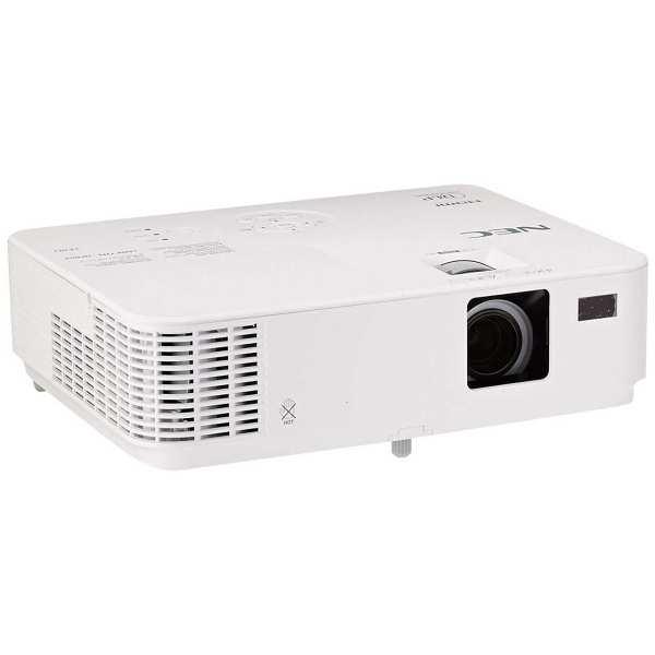 ویدئو پروژکتور NEC مدل VE 303