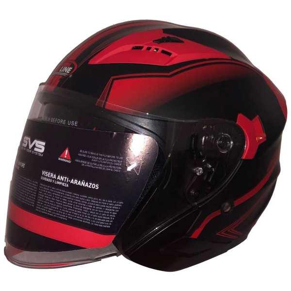 کلاه کاسکت ردلاین مدل 916-mbr