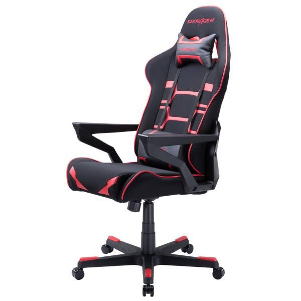 خرید صندلی گیمینگ