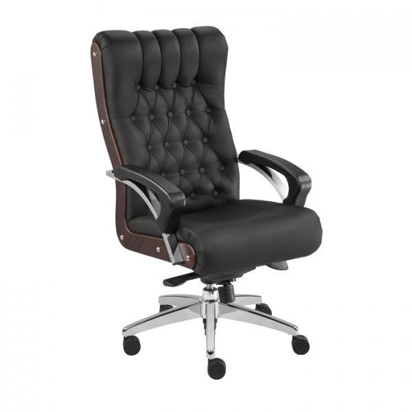 صندلی اداری مدل tat55