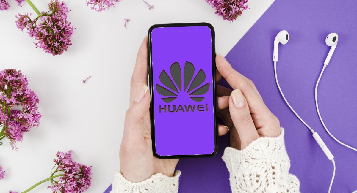 بهترین گوشی huawei - لیست ابزار