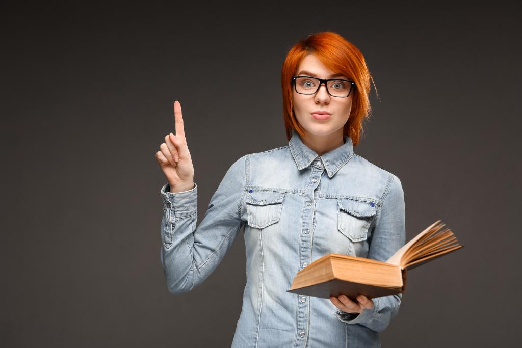 معرفی کتاب های مفید برای مطالعه 3