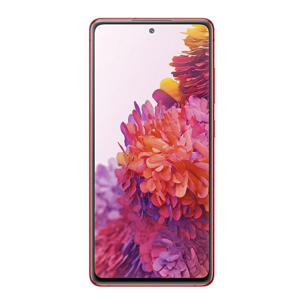 گوشی موبایل سامسونگ مدل Galaxy S20 FE 5G SM-G781B