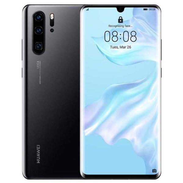 گوشی موبایل هوآوی مدل P30 Pro VOG-L29 (1)
