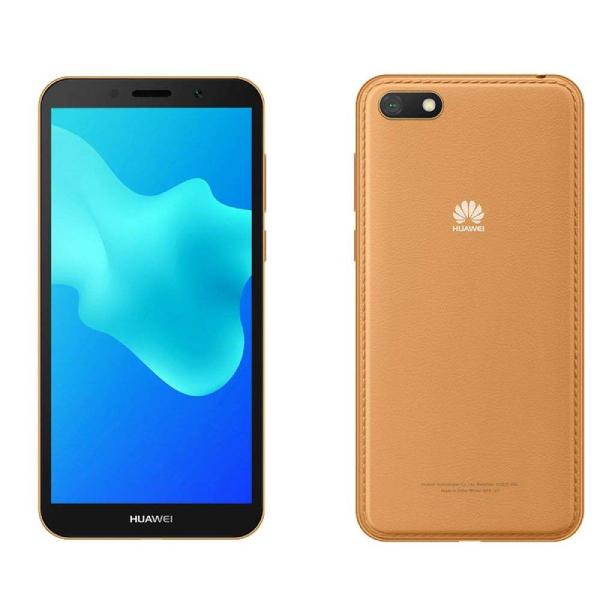 گوشی موبایل هوآوی مدل Y5 lite 2018 (1)