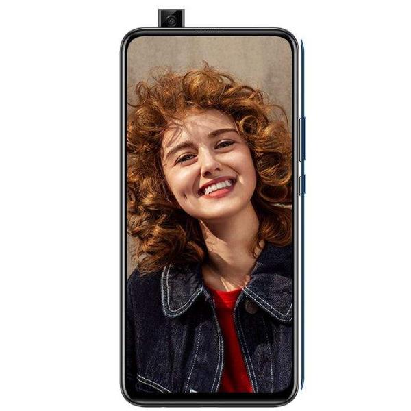 گوشی موبایل هوآوی مدل Y9 Prime 2019 STK-L21 (1)