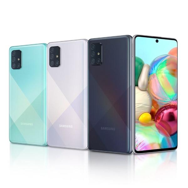 Galaxy A71 (1)