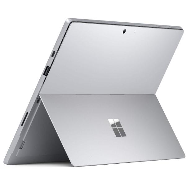 تبلت مایکروسافت مدل Surface Pro 7 - F1