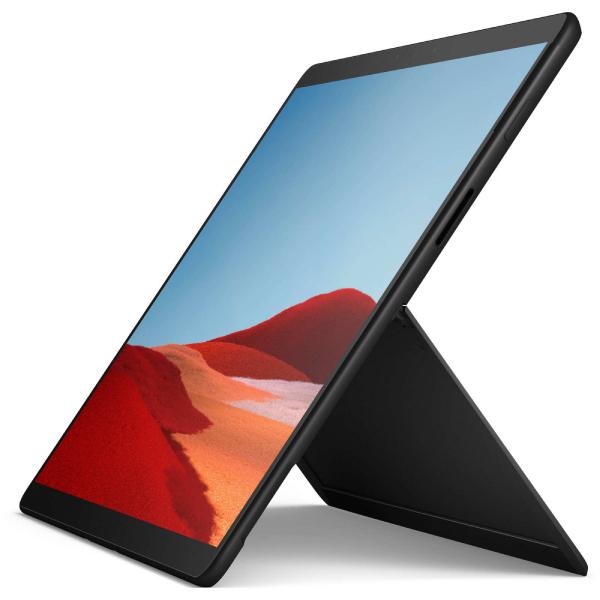 تبلت مایکروسافت مدل Surface Pro X LTE - B1
