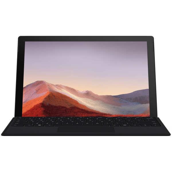 تبلت ویندوزی مایکروسافت مدل Surface Pro 7 - C