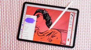 راهنمای خرید بهترین تبلت ویندوزی لنوو و مایکروسافت