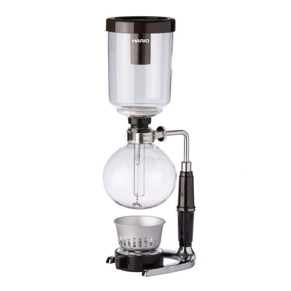 قهوه ساز سایفون هاریو مدل نی یو کد 5