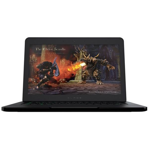 لپ تاپ ریزر بلید جدید
