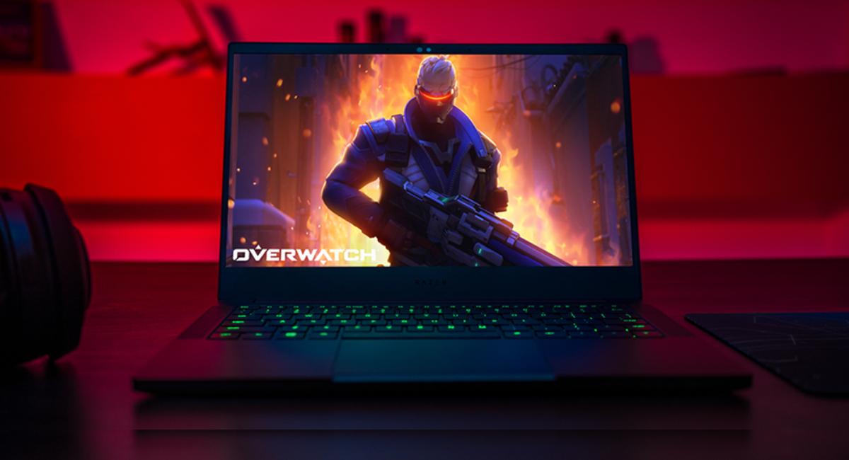 نگاهی به لپ تاپ Razer Blade Stealth 13