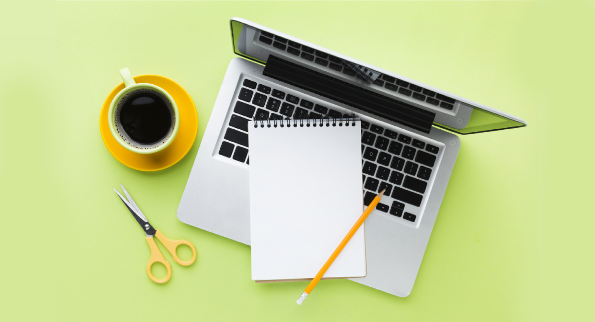 بهترین لپ تاپ دانشجویی و دانش آموزی برای کلاس های آنلاین