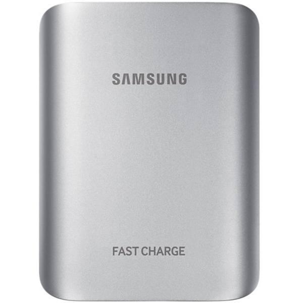 شارژر سامسونگ مدل Fast Charge Battery pack