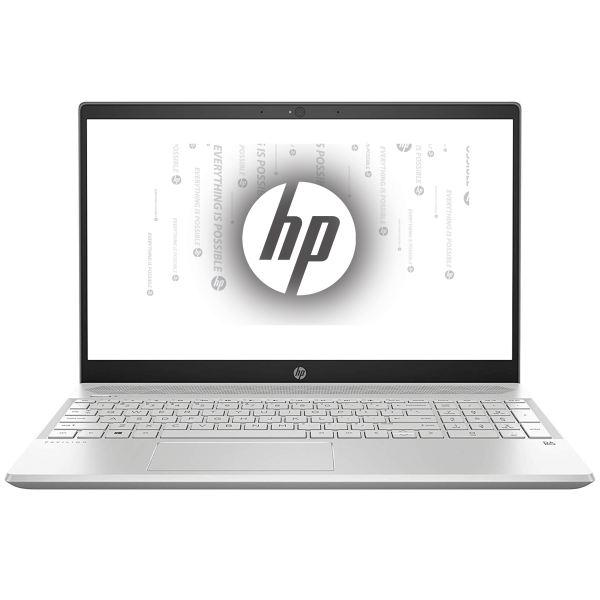 لپ تاپ 15 اینچی اچ پی مدل Pavilion CS3442-D