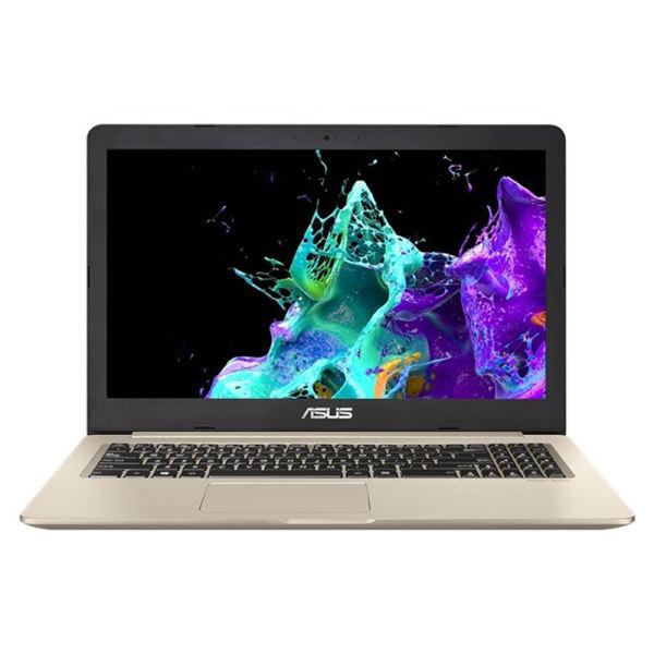 لپ تاب 15 اینچی ایسوس مدل VivoBook Pro 15 N580GD - HR