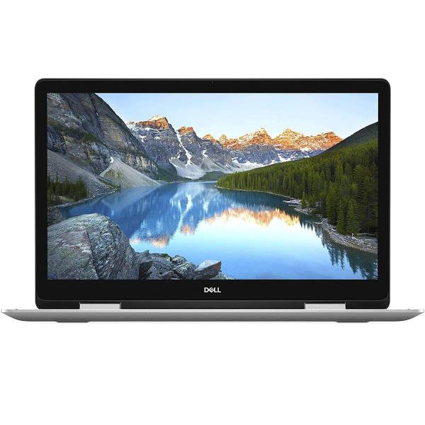 لپ تاپ 17 اینچی دل مدل Inspiron 7786 - A