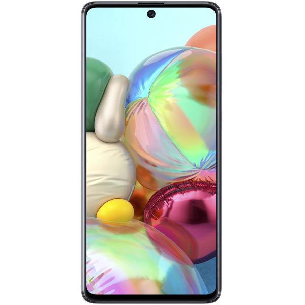 گوشی سامسونگ A71 ظرفیت 128 گیگابایت