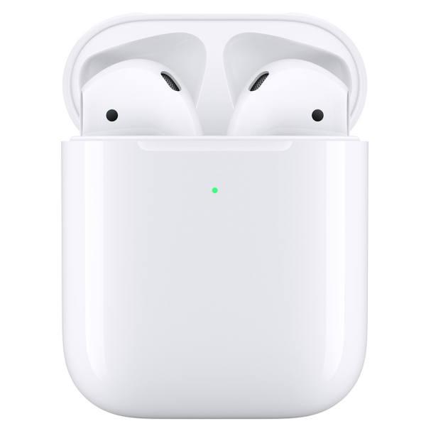 اپل مدل AirPods New Generation