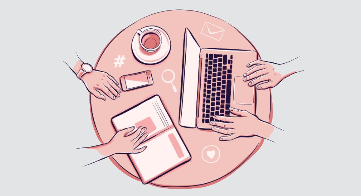 بهترین مینی لپ تاپ ۲۰۲۰ - لیست ابزار
