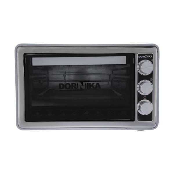 درنیکا مدل DS4004