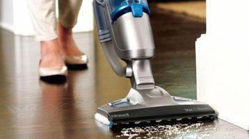 بهترین بخرشوی خانگی - لیست ابزار