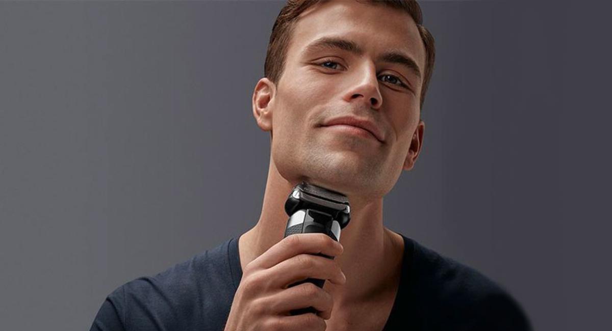 راهنمای خرید بهترین ماشین اصلاح صورت و بدن - لیست ابزار