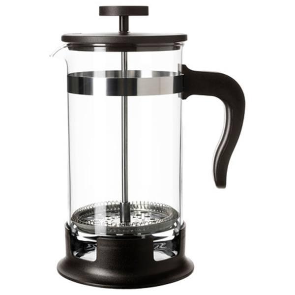 قهوه ساز ایکیا مدل Upphetta حجم 1 لیتری