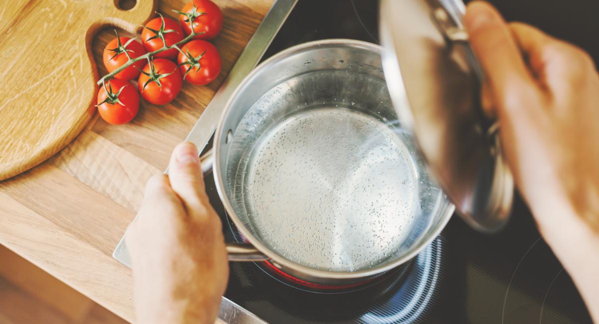 بهترین ظروف آشپزخانه