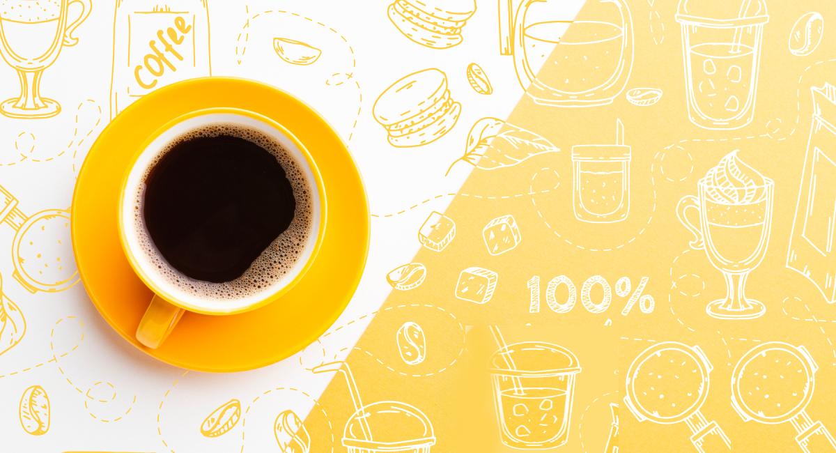 بهترین قهوه ساز خانگی - لیست ابزار