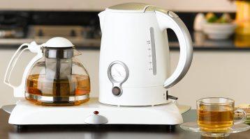 خرید بهترین مارک چای ساز در لیست ابزار