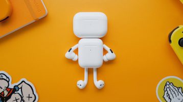 راهنمای خرید ایرپاد اپل
