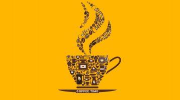 راهنمای خرید بهترین قهوه ساز خانگی