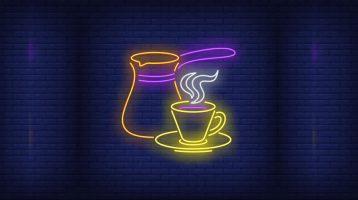 راهنمای خرید قهوه جوش - لیست ابزار