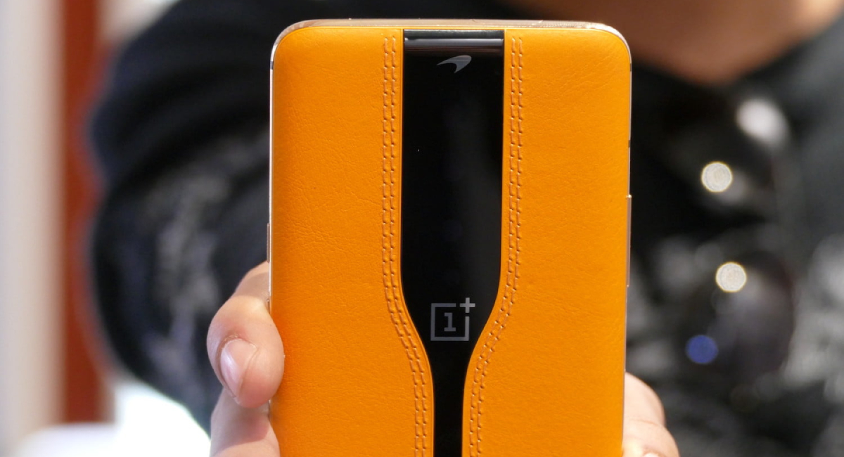 بهترین گوشی وان پلاس - راهنمای خرید لیست ابزار