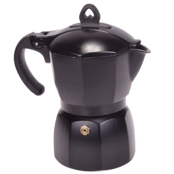قهوه جوش موکا