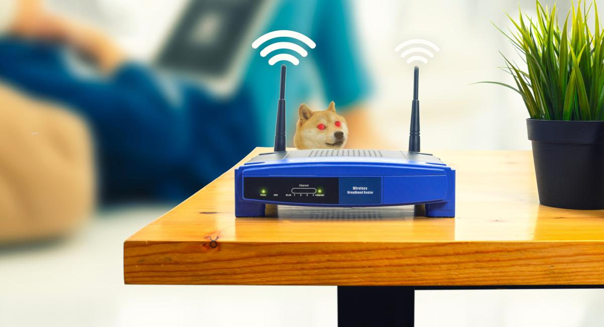 مودم ADSL -راهنمای خرید لیست ابزار