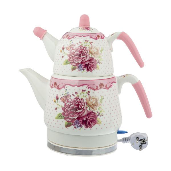 چای ساز جنیال