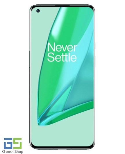 گوشی OnePlus 9 Pro