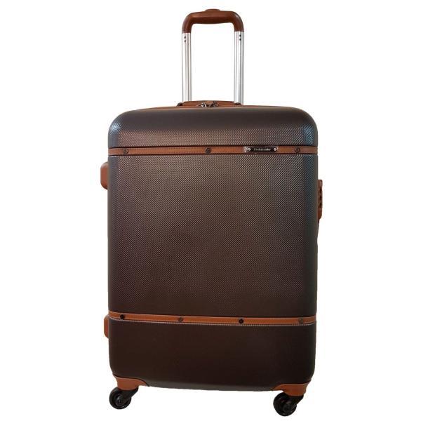 عکس چمدان مسافرتی امباسادور مدل AM4L