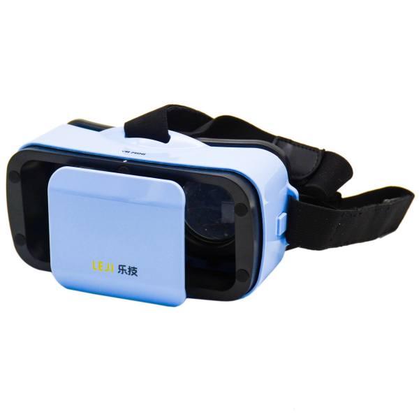 عینک VR MINI