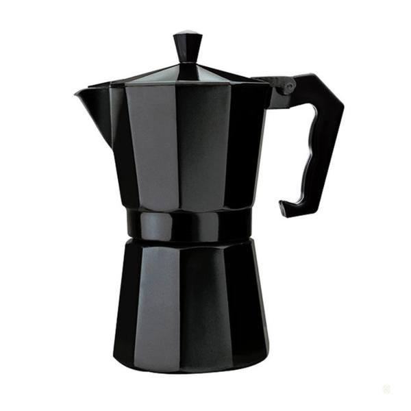 قهوه جوش رومکس مدل MZ 6 Cups