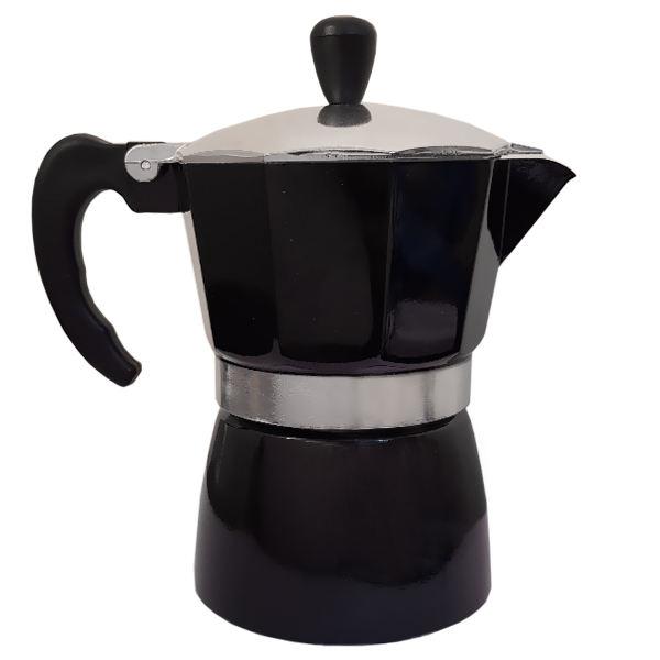 قهوه جوش موکاپات کد 100000185