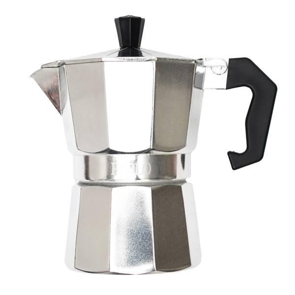 قهوه جوش پرلو مدل M007-6 CUPS