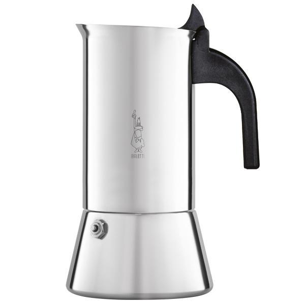 قهوه ساز بیالتی مدل ونوس 2Cups S